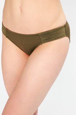 Seafolly - Plavkové nohavičky