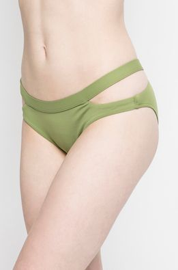 Seafolly - Chiloti de baie Active Split Band