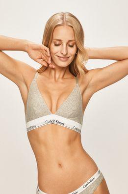 Calvin Klein Underwear - Sutien