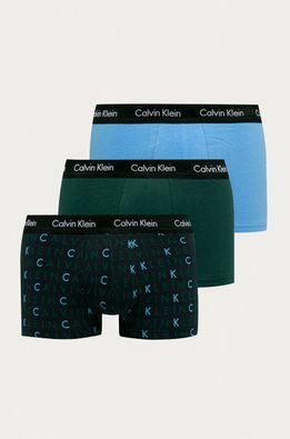 Calvin Klein Underwear - Boxeri (3 pack)