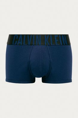 Calvin Klein Underwear - Boxeri