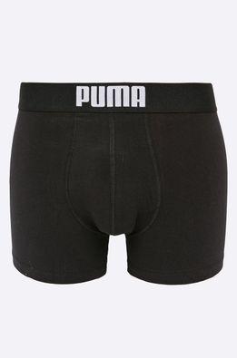 Puma - Boxerky (2-pak)