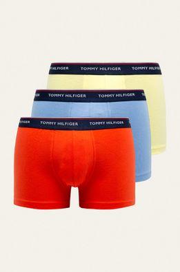 Tommy Hilfiger - Boxeri (3-Pack)