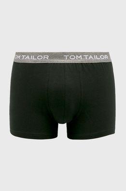 Tom Tailor Denim - Boxerky (2-pak)
