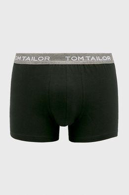 Tom Tailor Denim - Boxeri (2-pack)
