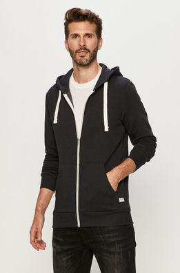 Produkt by Jack & Jones - Mikina 12116082