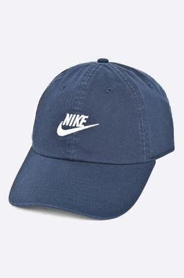 Nike Sportswear - Čiapka