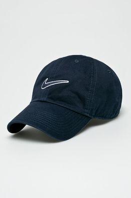 Nike - Čiapka
