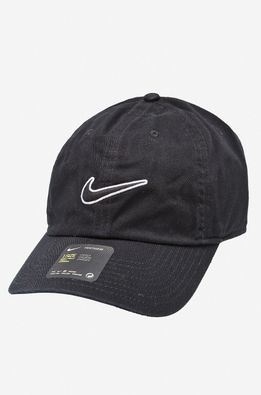 Nike - Кепка