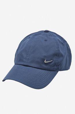 Nike Sportswear - Čiapka Heritage 86 Cap