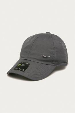 Nike Sportswear - Шапка