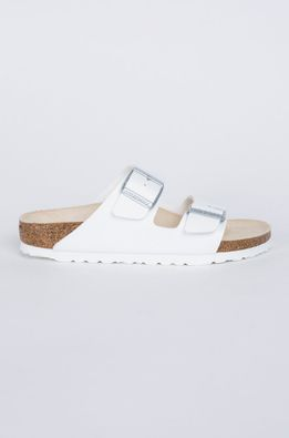 Birkenstock - Pantofle Arizona Bs