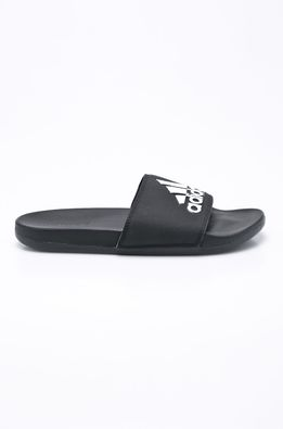 adidas Performance - Pantofle Adilette Cf+ Logo