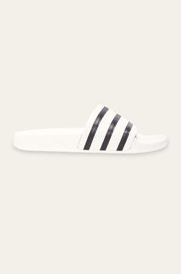 adidas Originals - Чехли Adilette
