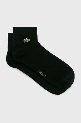 Lacoste - Ponožky