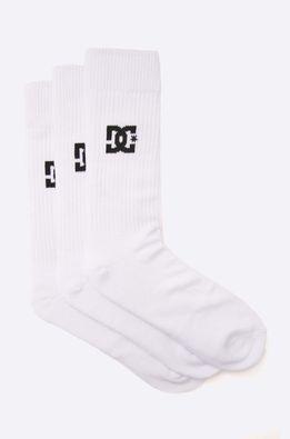 DC - Ponožky (3-pak)