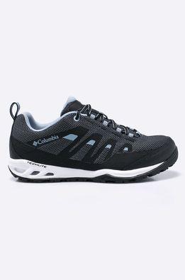 Columbia - Обувки Vapor Vent