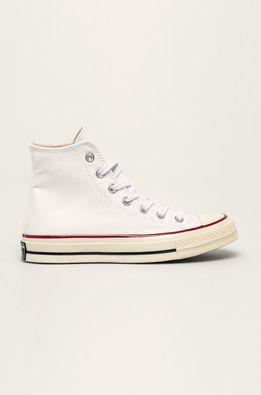 Converse - Високи кецове