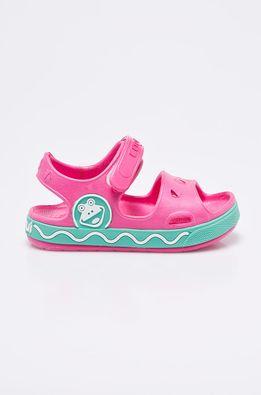 Coqui - Sandale copii