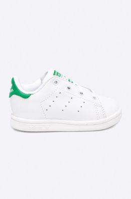 adidas Originals - Обувки за деца.