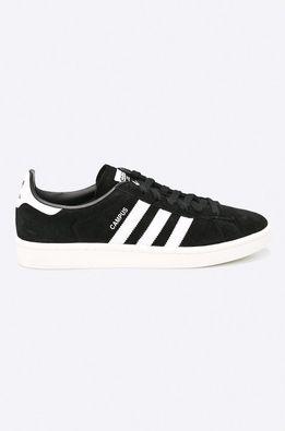 adidas Originals - Pantofi Campus