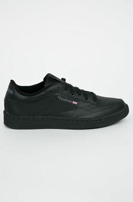 Reebok - Pantofi Club C 85