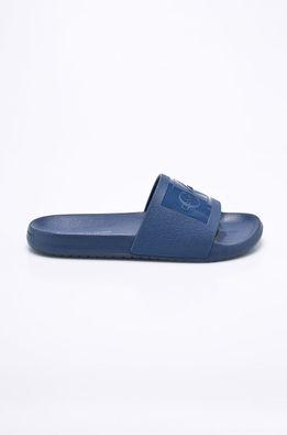 Calvin Klein Jeans - Papucs cipő