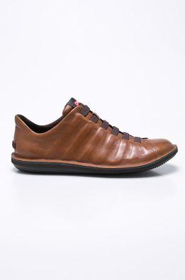 Camper - Topánky