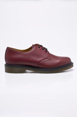 Dr Martens - Половинки обувки