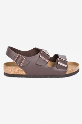 Birkenstock - Sandále Milano Bs
