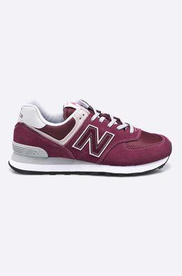 New Balance - Pantofi Classic