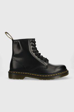 Dr Martens - Kotníkové boty