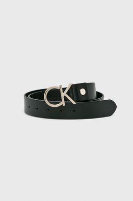 Calvin Klein Jeans - Curea K60K602141