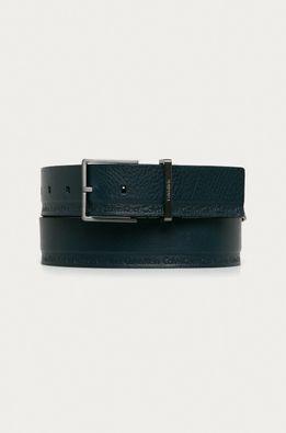 Calvin Klein Jeans - Kožený pásek