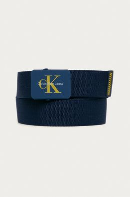 Calvin Klein Jeans - Pásek