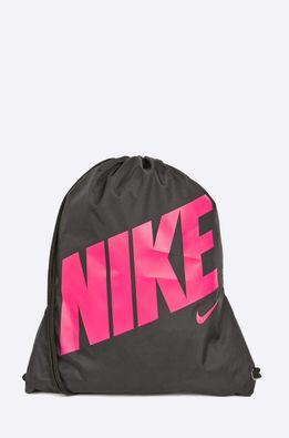 Nike Kids - Rucsac copii