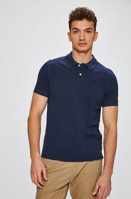 Pepe Jeans - Pánske polo tričko