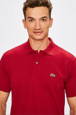 Lacoste - Tricou Polo .