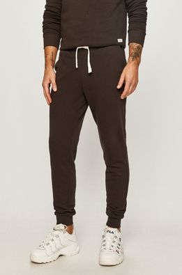 Produkt by Jack & Jones - Pantaloni