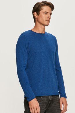 Selected - Пуловер