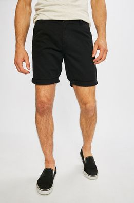 Produkt by Jack & Jones - Pantaloni scurti