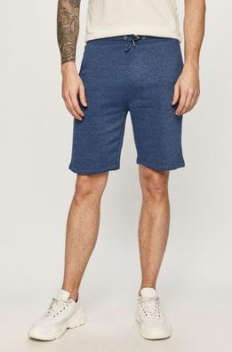 Produkt by Jack & Jones - Къси панталони