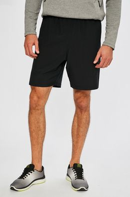 Under Armour - Pantaloni scurti   Woven Graphic Wordmark