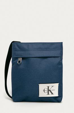 Calvin Klein Jeans - Чанта бъбрек