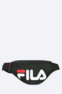 Fila - Чанта бъбрек