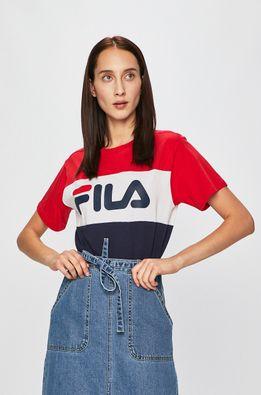 Fila - Top