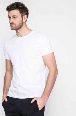 Wrangler - Pánske tričko (2-pak)