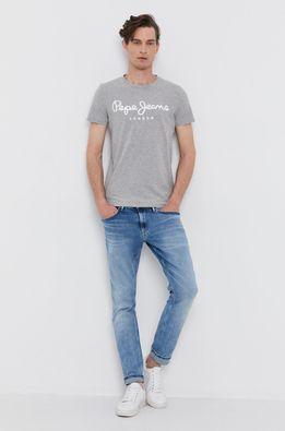 Pepe Jeans - Тениска