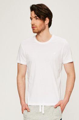 s. Oliver - Pánske tričko (2-pak)