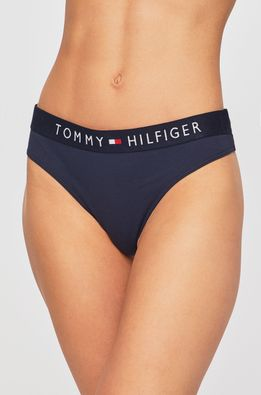 Tommy Hilfiger - Tanga